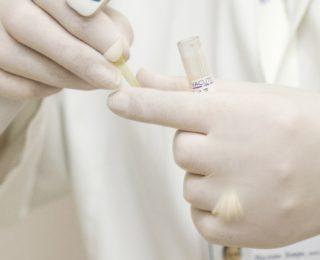 In vitro fertilisation price comparision GB – Poland